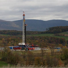 Fracking Can Be Done Safely, but Will It Be?: Scientific American | Sustain Our Earth | Scoop.it
