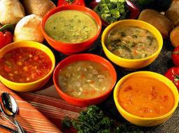 Soup Recipes   Amazing Soup Recipes   Scoop.it