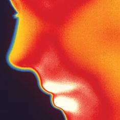 Brain Implant Could Enhance Our Senses: Scientific American | Biology | Scoop.it