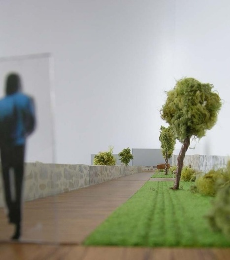 Atelier Paysages sonores avec TIME CODE 2008   DESARTSONNANTS - CRÉATION SONORE ET ENVIRONNEMENT - ENVIRONMENTAL SOUND ART - PAYSAGES ET ECOLOGIE SONORE   Scoop.it