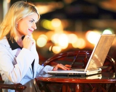 Running a business from home - My part-time venture: How to juggle a job with your own business | Strategies for Managing Your Business | Scoop.it