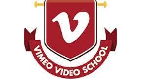 Free Technology for Teachers: Vimeo Video School - Storytelling the Stillmotion Way | Learning about Technology and Education | Scoop.it