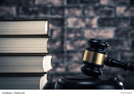 Loi ASV : petit memento sur les décrets et textes d'application :   IsèreADOM   Scoop.it