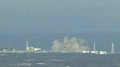 ALERTE: Fukushima est entrée en fusion. Confirmation   Nucléaire, non merci !   Scoop.it