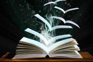 KidzMatter | Writer, Book Reviewer, Researcher, Sunday School Teacher | Scoop.it