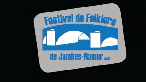 Le monde entier s'invite à Namur pour le 55e Festival de Folklore - RTBF | Maxime Prévot - Ministre des Travaux publics, de la Santé, de l'Action sociale et du Patrimoine - Bourgmestre de Namur | Scoop.it