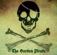 The Garden Pirate   Annie Haven   Haven Brand   Scoop.it