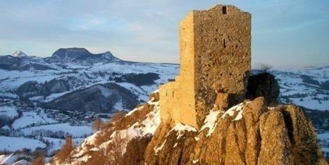 Le Marche meno note | La città del Sole del Montefeltro | Le Marche un'altra Italia | Scoop.it