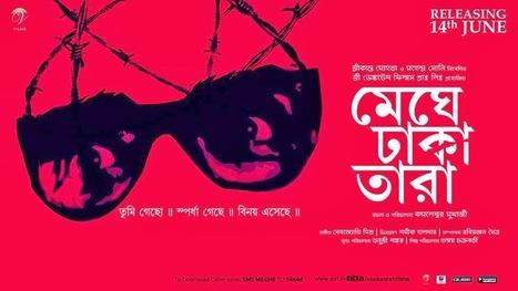 Watch Kolkata Bangla Movie Meghe Dhaka Tara on BanglarTube | KolKata Bengali Movies | Scoop.it