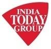 Editors Lab India: Los medios competirán por la mejor aplicación para cubrir temas de desarrollo | Innovación y nuevas tendencias de los medios y del periodismo | Scoop.it