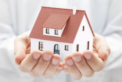 Les formalités et démarches à chaque étapes d'un déménagement - Partie 1 | Vivre sereinement son déménagement | Scoop.it