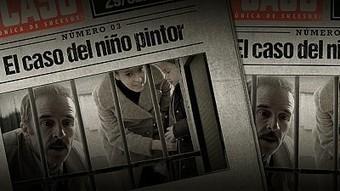 aprendizaje / tres14 - RTVE.es | INVESTIGANDO...CREANDO UN BUEN BAÚL DE RECURSOS | Scoop.it