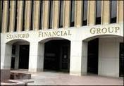 Stanford Financial Group Receivership and SIB Liquidation… Hope, punishment, or fraud? : Press Release distribution Service   Online Press Release   Submit Your Press Release   Public relations   Scoop.it