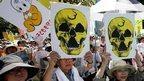 Fukushima's disease risk: A major fallout? | Sustain Our Earth | Scoop.it