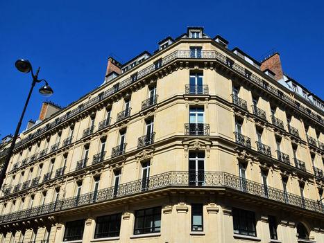 SCPI de rendement : un placement immobilier opportun pour sa retraite ? | JP-Les infos | Scoop.it