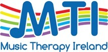 IACAT Celebration on November 26th ... - Music Therapy Ireland | Art Therapy | Scoop.it