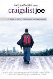 Movies Download: Craigslist Joe (2012) Movie Online Free Full Download | Movies Download | Scoop.it