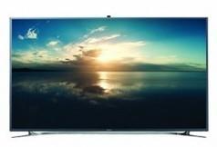 Samsung UN65F9000 Review : Ultra HD Smart LED TV | Best LED 3D Smart TV Reviews | Scoop.it