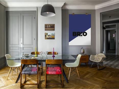 Brio - un nouveau site web !   Retail Design Review   Scoop.it