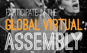 Human rights are not optional! | United for #globalchange | Another World Now! | Scoop.it