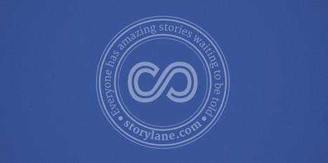 Facebook rachète Storylane | Médias et réseaux sociaux professionnels | Scoop.it