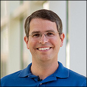 The Top Five SEO Mistakes According To Google's Matt Cutts | Search marketing | Scoop.it