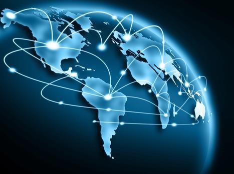 Le champ de bataille du cyberespace - Globb Security FR   Renseignements Stratégiques, Investigations & Intelligence Economique   Scoop.it