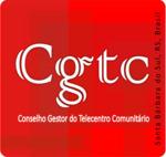 Bem Vind@s ao Cgtc Online!! - Cgtc Online | Portfolio Tele ICom | Scoop.it