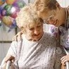 Wales has lowest diagnosis rates for dementia | Senior Research Project: Alzheimer's Disease | Scoop.it