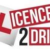 Licence2Drive