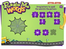Free fun online interactive learning games and student resources | Web 2.0 for Education | Scoop.it