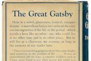 The Great Gatsby and personal branding - Management Today | Linkedin to Stand Out | Scoop.it