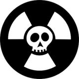 Sécurité nucléaire ou la quadrature du cercle .... | Le Côté Obscur du Nucléaire Français | Scoop.it