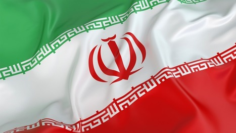 Notre aveuglement sur l'Iran | World News | Scoop.it