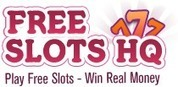 Win Cool Gadgets in Slots Mobile Magic Offer at Comfy - This March | Free Slots Online | Scoop.it