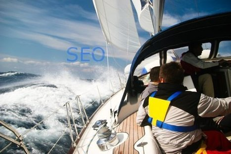 Overcoming the Google Panda, EMD and Disavow Updates | Learn SEO | Scoop.it