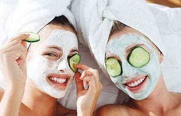 Facials In Brighton Michigan: Make Your Radiant Skin Last   Health and Beauty   Scoop.it