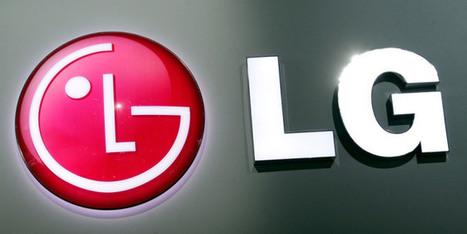 Nuovo spot virale LG fa il giro del Web   Lemon tube   Cinema e TV   Scoop.it