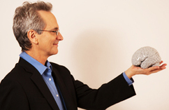 Memory Training, Brain Fitness Health Expert Gary Small | DOSSIER FINAL | Scoop.it