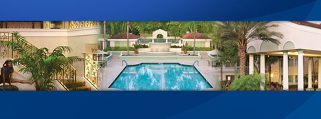 Five Star Premier Residences - Bio - Google+   Assisted Living Facility in Boca Raton   Scoop.it