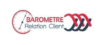 Malgré la crise, la relation client reste une filière dynamique et optimiste | RelationClients | Scoop.it