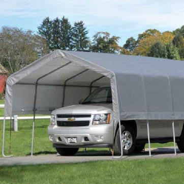 Replacement Canopy Covers Keep Your Vehicle or Valuables Protected | Canopy Tents for Sale | Scoop.it
