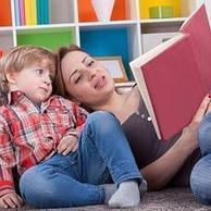 «Los colegios no pueden obligar a los niños de doce años a leer El Quijote y La Celestina» | Digital Learning, Technology, Education | Scoop.it
