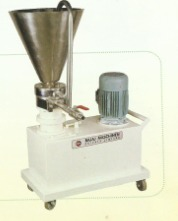 Water Filling Machine Manufacturers | Aditya Packaging | Scoop.it