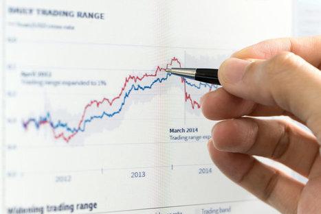 10 Consejos Para Operar Trading con CFDs - Operar Forex Trade | Compras | Scoop.it