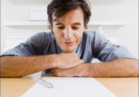 What To Do If You Hate Your Job | Integral Life Coaching | Scoop.it