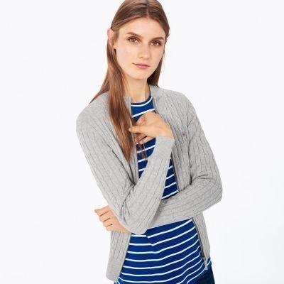 Lightweight Designer Cardigans For Women | Cardigans For Women | Scoop.it