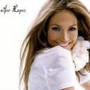 Jennifer Lopez Latest Photos,Pic/Bio & Wallpapers | Mix Gossip - Bollywood Gossip - Fashion Wears | Jennifer Lopez Fashion Icon - ENGCMP1150 | Scoop.it