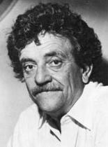 Kurt Vonnegut's 8 rules for writing a short story - BookBaby Blog | Writers Shares | Scoop.it