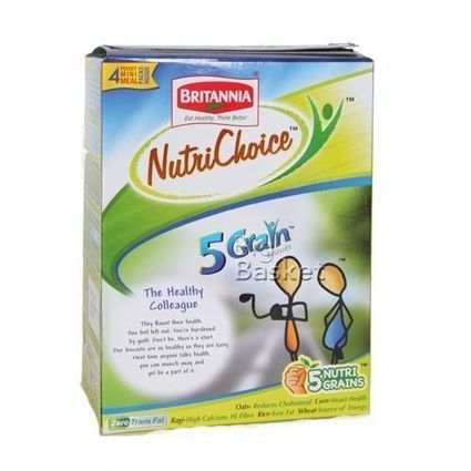 16-03.jpg (500x500 pixels) | Indian Products | Scoop.it